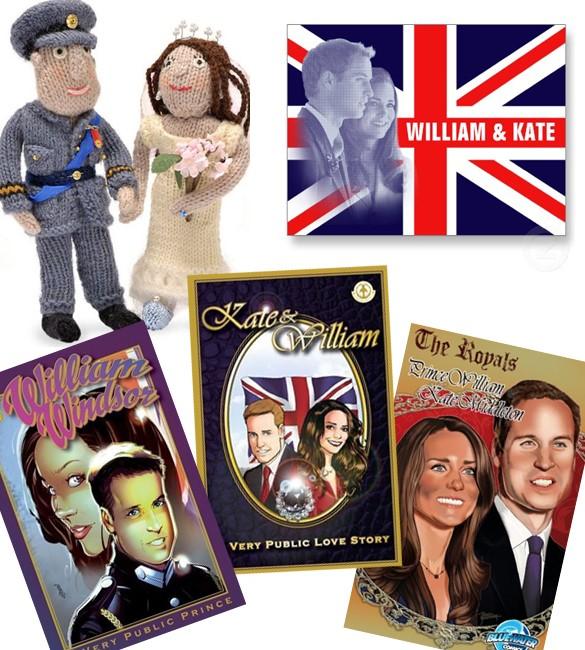 Conto de fadas da era moderna ganhou tudo que tem direito: bonecos, livros e histórias em quadrinhos